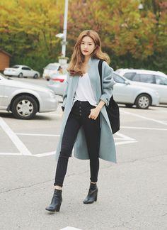 http://en.stylenanda.com/product/Flap-Pocket-Notched-Collar-Coat-Sky-Blue/143061/?cate_no=124