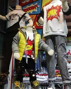 Naturino #Calzaturebimbi#Abbigliamento bimbi#BimbiFashion #