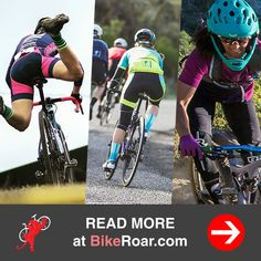 Here is a look at some great women-specific functional cycling products. ♀️🚲   LEARN MORE: http://roa.rs/2lVjV2h?utm_content=buffer45868&utm_medium=social&utm_source=pinterest.com&utm_campaign=buffer.   #womenscycling #ladies #bicycle #bike #gear #girlpower #womensday