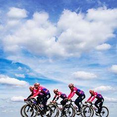 Ronde recon @rondevanvlaanderenofficial credit @jeredgruber Pro Cycling, Good Times, Bicycle, Racing, Education, Fun, Instagram, Running, Bike