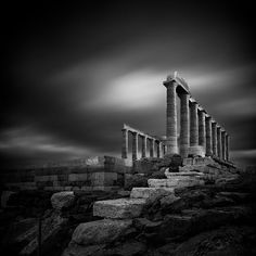 Athens 2014 FineArt Workshop on Behance