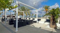 Varadero Beach – #Arenal #Mallorca #beachclub