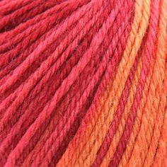 Classic Elite Yarns Liberty Wool Print Yarn: Classic Elite Yarns Liberty Wool Print Knitting Yarn at Webs
