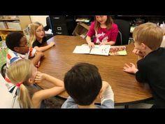 phonics flip books- child as teacher for reward (from tunstalltimes) Emergent Literacy, Flip Books, Flipping, Phonics, School Ideas, Classroom Ideas, Communication, Language, Teacher
