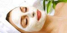 diaforetiko.gr : Ασπιρίνη και γιαούρτι για δέρμα σαν πορσελάνη!!!  Κάνε το πρόσωπό σου να λάμπει, με την πιο απλή μάσκα ever!