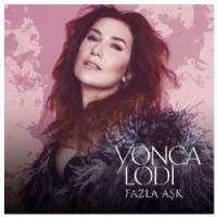 Yonca Lodi Fazla Ask Album Indir Mephisto Sarkilar Album