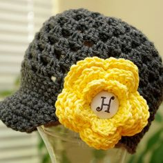 love the grey with the yellow! want this for claire. maybe she'll wear it this year?
