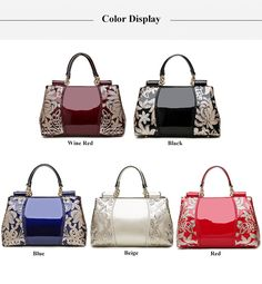 55 Best Purses and Bags 8e4c4ffa4b653