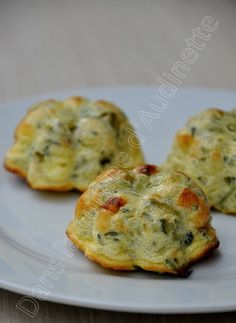Veggie Recipes, Sweet Recipes, Vegetarian Recipes, Batch Cooking, Fun Cooking, Tapas, Good Food, Yummy Food, Finger Foods