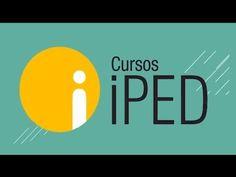 Ambiente Virtual de Aprendizagem - iPED