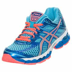 shoes like asics gel cumulus 15