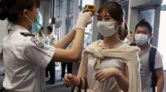 ¿Nueva pandemia?: El MERS, un virus mortal sin cura que azota a más de 20 países .