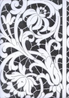 Stencil Patterns, Applique Patterns, Applique Quilts, Cutwork Embroidery, Hand Embroidery Designs, Machine Quilting, Machine Embroidery, Lace Painting, Lacemaking