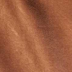 """Perfection Fused Leather Bronze 