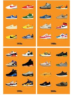 Nike shoes Nike roshe Nike Air Max Nike free run Nike USD. Nike Nike Nike love love love~~~want want want! Zapatos Shoes, Men's Shoes, Shoe Boots, 70s Shoes, Nike Outfits, Air Max 90, Nike Air Max, Gouts Et Couleurs, Look Fashion