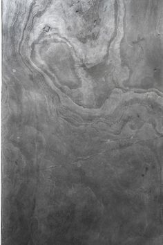 Airslate available at Earp Bros Wall Finishes, Built Environment, Barefoot, Surface, Cottage, Design, Cottages, Cabin