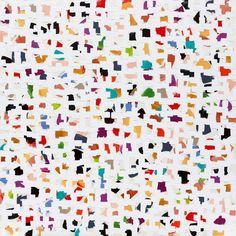 Une après midi avec Matisse
