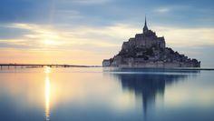 10 plus beaux sites classés au patrimoine mondial en Europe - Le blogue de TV5 - TV5