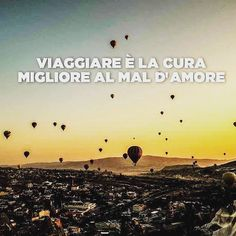 #travel  #si #va #finalmente #via  #no #love #big #party #friends #viaggi #alba #tramonto #ischia #rimini #sardegna #polonia #germania #spagna #start #tour #finish #school #fuck #all by pessimismo_cosmico