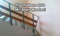 01-you_had_one_job_02.jpg (570×343)