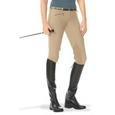 16 Best Breeches Jodhpurs And Jeans For The Ladies