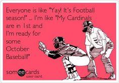 Cardinals 2015