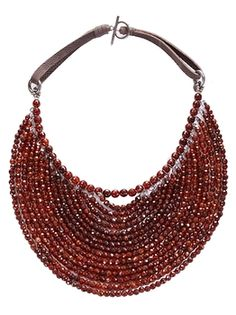 auden necklace in Winter 2013 from Gorsuch on shop.CatalogSpree.com, my personal digital mall.