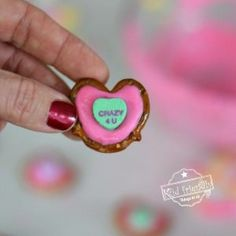 Almond Joy & Mounds Bar Copy-Cat Recipe   Kid Friendly Things To Do Valentines Treats Easy, Valentines Day Party, Homemade Caramel Recipes, Homemade Chocolate, Almond Joy Bars Recipe, Mounds Bar, Recipes With Whipping Cream, Chocolate Whipped Cream, Heart Shaped Chocolate