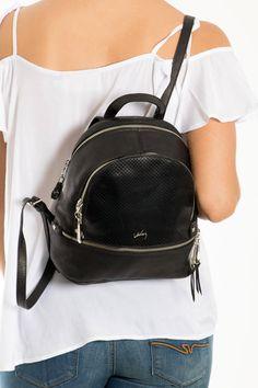 Resultado de imagen para pinterest en español cateras y bolsos de cuero