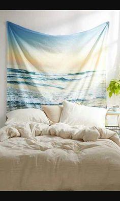 Boho gypsy tende di islandchickdesigns su etsy tende for Tende casa minimalista