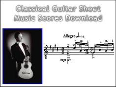 Classical Guitar Sheet Music – Downloadable Scores. This is the homepage of Richard Miles Jackman Classical Guitarist, Composer & On-line Music Publisher Mailing address: Schönleinstrasse 7, 97080 Würzburg, Germany, Tel: (49) 931 14572. Forty Easy Christmas Carol Arrangements for Classical Guitar.
