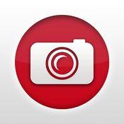Photo Uploader for Pinterest by Alexandru Halmagean