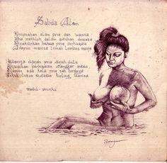 Sabda Alam
