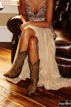 southern belle | Tumblr