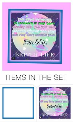 """""""Untitled #238"""" by fandomzforme ❤ liked on Polyvore featuring art"""
