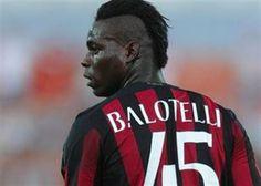 Roberto Mancini, Mario Balotelli'yi Inter'e istiyor! - https://www.habergaraj.com/roberto-mancini-mario-balotelliyi-intere-istiyor-433666.html?utm_source=Pinterest&utm_medium=Roberto+Mancini%2C+Mario+Balotelli%27yi+Inter%27e+istiyor%21&utm_campaign=433666