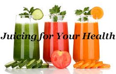 You can lose weight with detox. For natural weight loss remedies start with a natural detox for weight loss to jump start your best weight loss plan. Healthy Smoothies, Healthy Drinks, Vegetable Smoothies, Healthy Juices, Healthy Fruits, Fruit Smoothies, Healthy Weight, Get Healthy, Healthy Skin