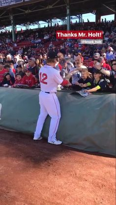 34dd0fb230e Brock Holt  12 · Boston Red Sox