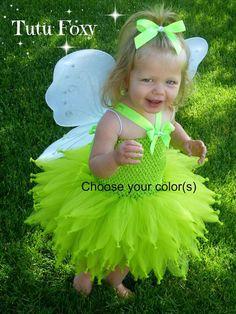 91c487632 29 Best green tutu images
