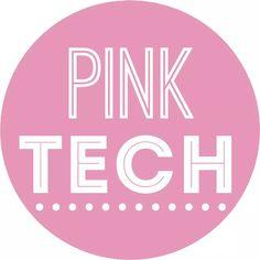 ASUS Pink Tech e-course: http://www.bloggirl.it/online-la-guida-completa-asuspinktech/