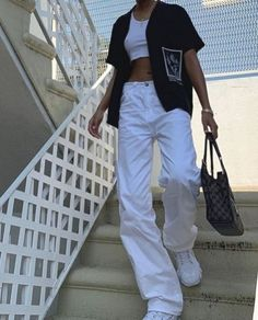 Pinterest margie Edgy Outfits, Retro Outfits, Vintage Outfits, Cool Outfits, Summer Outfits, Fashion Outfits, Fashion Tips, Fashion Killa, Look Fashion