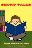 Short Tales, an ebook by Storm Cloud Publishing at Smashwords