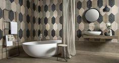 Praha, Bathtub, Bathroom, Bath Tube, Bath Tub, Bathrooms, Bathtubs, Bathing, Bath