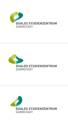 1000 images about logos on pinterest darmstadt for Designagentur darmstadt