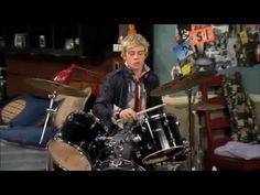 Ross Lynch (Austin Moon) - Double Take - Official Music Video