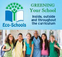 School Habitat Funding Resources