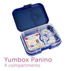Yumbox Panino...