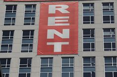 California Lawmakers Pass Sweeping Rent Cap Bill in Major Win for Tenants — KQED Real Estate News, House Prices, Being A Landlord, Home Buying, California, Cbs News, Credit Score, Sociology, Anthropology