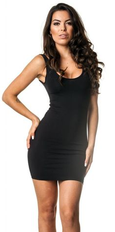 Coqueta Tube Mini Dress Strechable sexy Spandex Tight Fitted Party Dress BLACK $24.99 http://www.amazon.com/gp/product/B00MW4DTCS/ref=as_li_qf_sp_asin_il_tl?ie=UTF8&camp=1789&creative=9325&creativeASIN=B00MW4DTCS&linkCode=as2&tag=wwwthebestnik-20&linkId=WLJNCZJKMSXC23YB