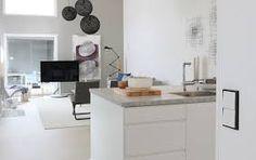 Kuvahaun tulos haulle design talo